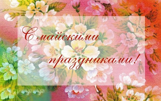 1304194680_6803795j6y.jpg