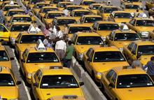 220 taxi.jpg